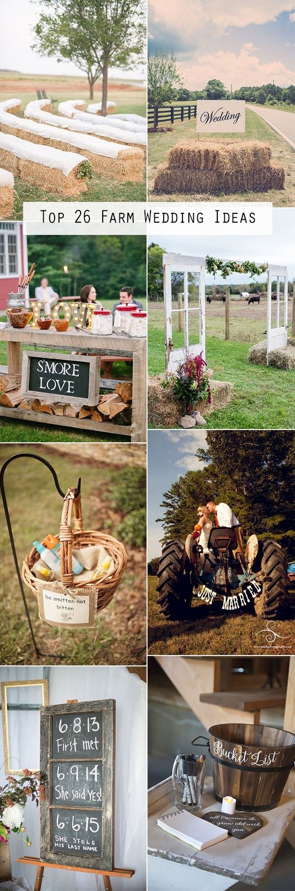 best 25 vintage country weddings ideas on pinterest country