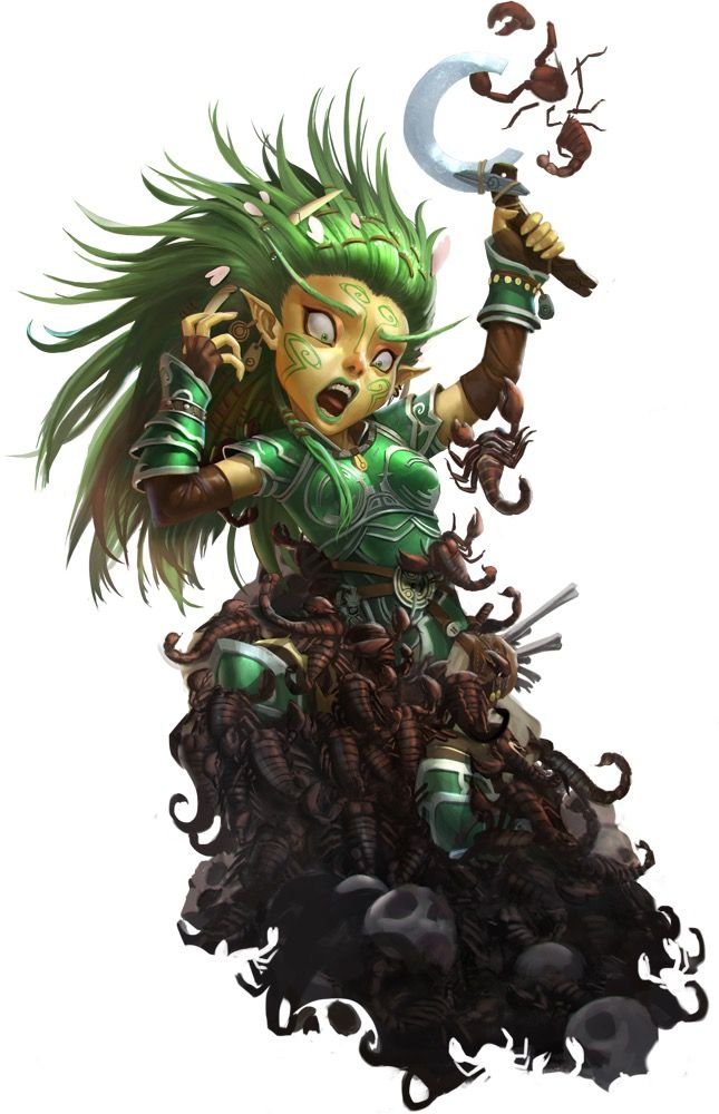 17 Best images about Svirfneblin / Gnome / Halfling on ...  17 Best images ...