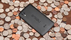 The Best Cheap Smartphone For Every Off-Contract Need
