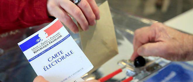 France: le Front national en tête au 1er tour des régionales - http://www.malicom.net/france-le-front-national-en-tete-au-1er-tour-des-regionales/ - Malicom - Toute l'actualité Malienne en direct - http://www.malicom.net/