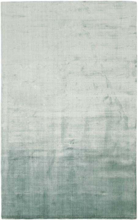 hand-tufted rugs by Safavieh for LAUREN (by Ralph Lauren)