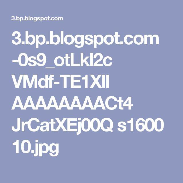 3.bp.blogspot.com -0s9_otLkl2c VMdf-TE1XlI AAAAAAAACt4 JrCatXEj00Q s1600 10.jpg