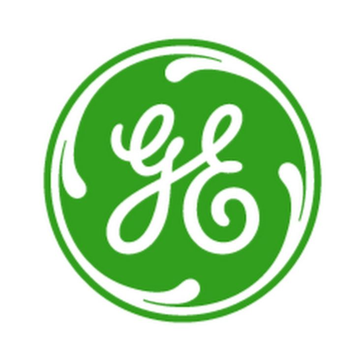 GE Healthcare - YouTube