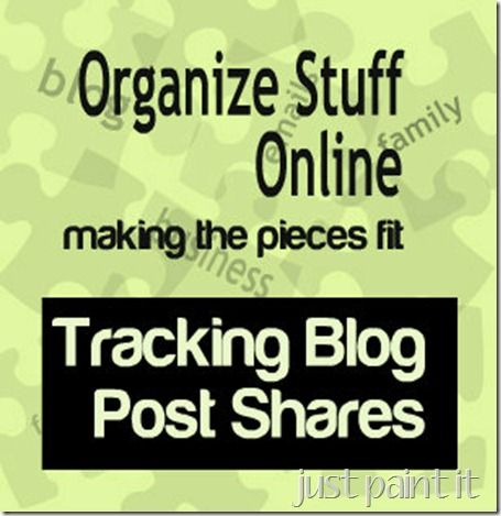 106 best Social Media Marketing and Business Ideas images on - social media tracking spreadsheet