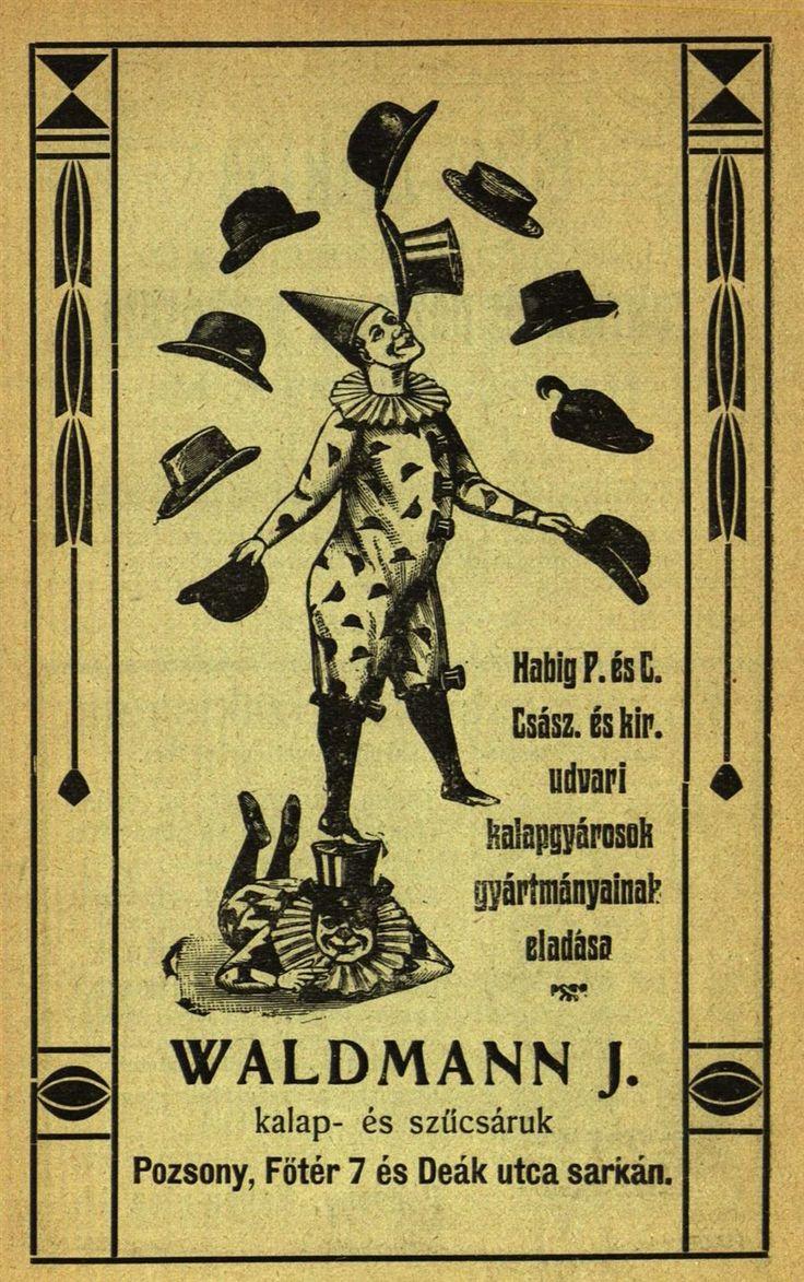 V roku 1907 vyšiel v Prešporku moderný turistický sprievodca. Z Obrazového sprievodcu Prešporkom sa zaiste predalo nemálo výtlačkov, veď v tomto roku sa v meste konali hneď dve veľkolepé podujatia. Krajina si pripomínala 700. výročie narodenia sv. Alžbety a organizovalo sa tu aj 34. putovné zasadnutie Spolku uhorských lekárov a prírodovedcov.