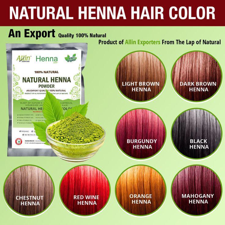 25 Best Ideas About Henna Hair Color On Pinterest Henna