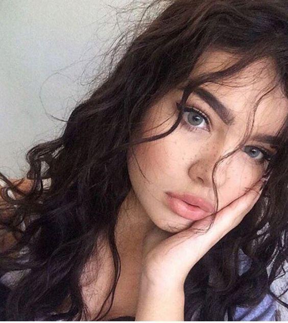 ↞ pinterest: caligal0203 instagram: sara.rinearson↠
