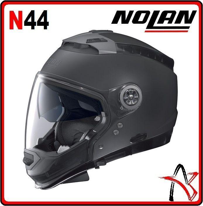 118 best images about motorcycle my favorite helmets on pinterest sharks carbon fiber. Black Bedroom Furniture Sets. Home Design Ideas