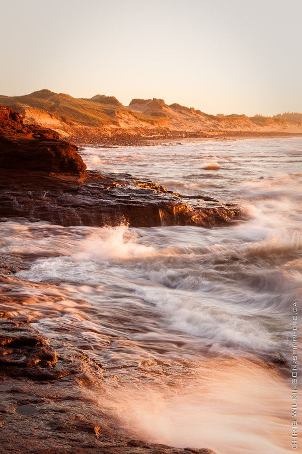 17 Best Images About PEI Beaches On Pinterest