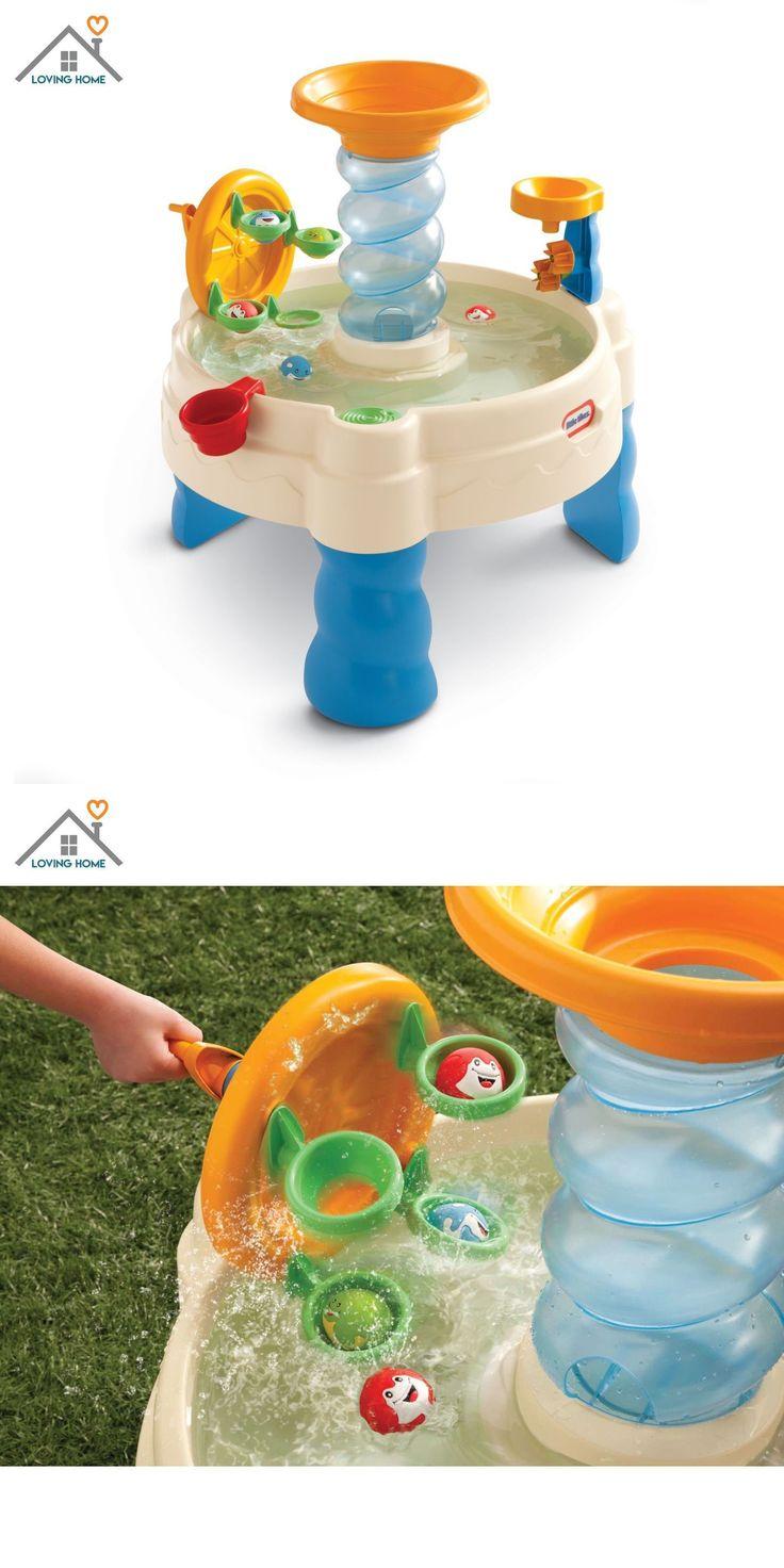 Little Tikes Outdoor Kitchen 17 Best Ideas About Little Tikes Outdoor Toys On Pinterest
