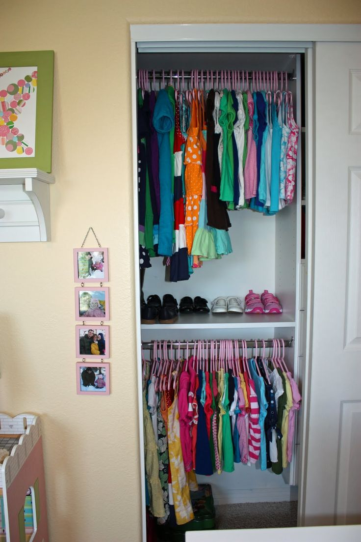 best 25 girl closet ideas on pinterest organizing girls rooms best 25 girl closet ideas on pinterest organizing girls rooms girls closet organization and small girls rooms