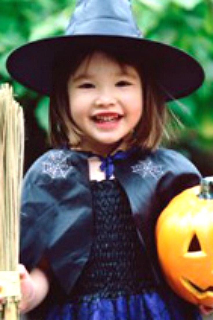 836 best KIDSPOT #kidspothalloween images on Pinterest