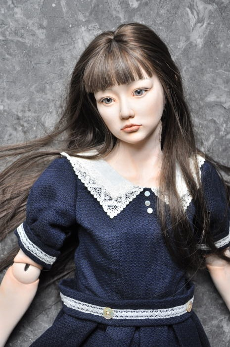 1000 Images About Hand Made Dolls On Pinterest Reborn