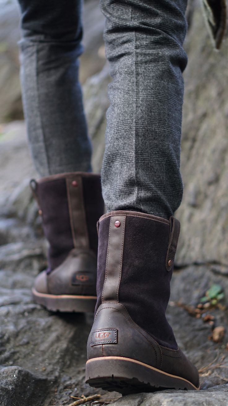 Really cheap ugg boots - Find This Pin And More On Boots By Larrylyons16
