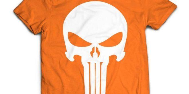 Custom Design T Shirt Manufacturers In