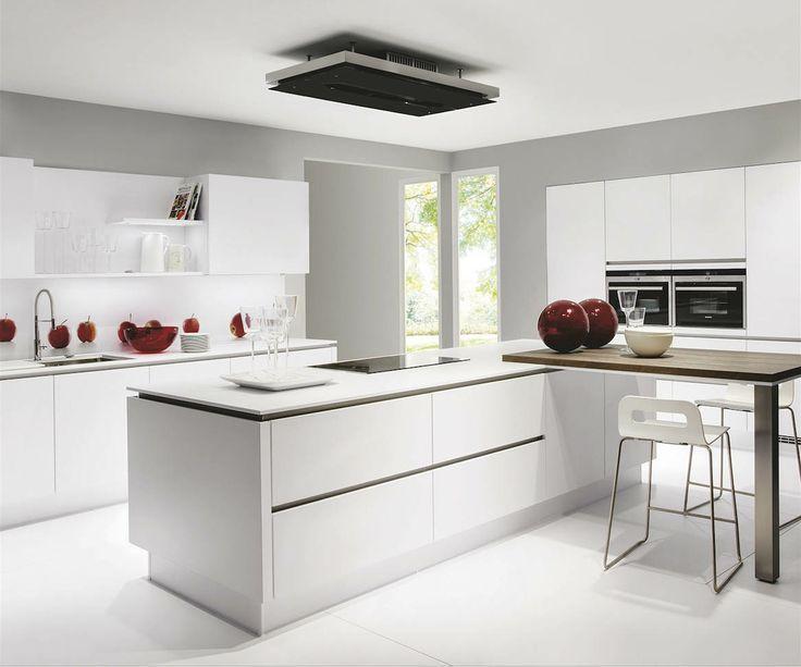11 besten Favoriten Küche Bilder auf Pinterest Hausbau - nobilia küchenfronten farben