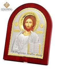 Resultado de imagen para religious decor accessories