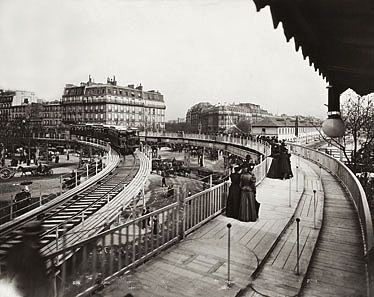 1900-trottoir-roulant Paris