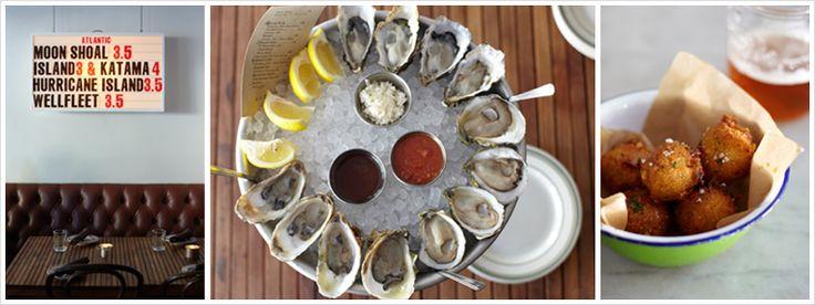 Best Food Silverlake Echo Park