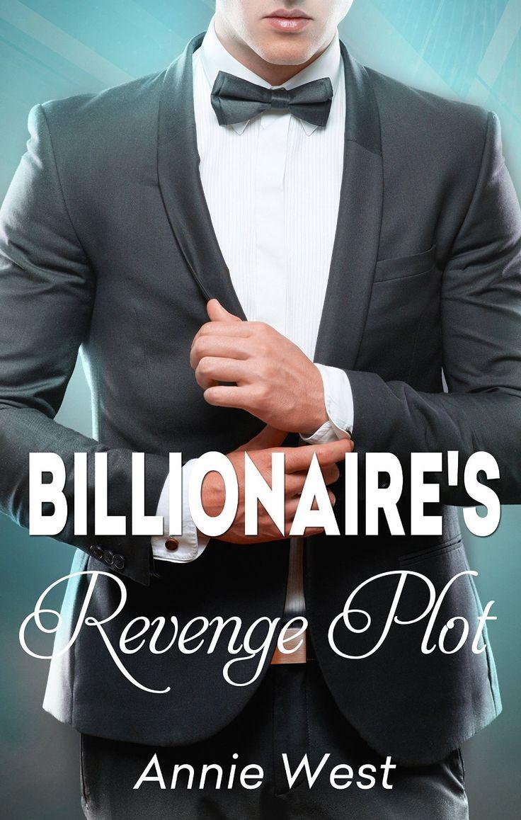 Mills & Boon : The Billionaire's Revenge Plot (At His Service Book 5) - Kindle edition by Annie West. Contemporary Romance Kindle eBooks @ Amazon.com.