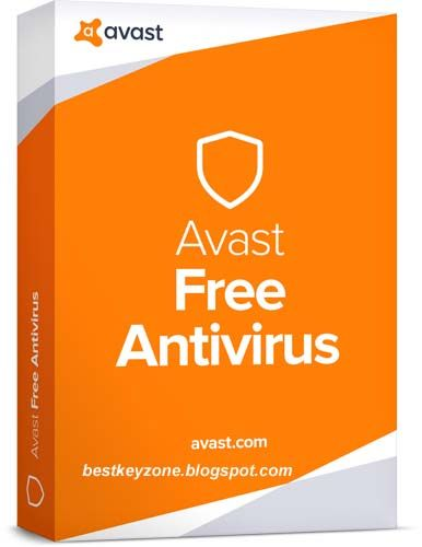 avast premier offline installer 2018 free download