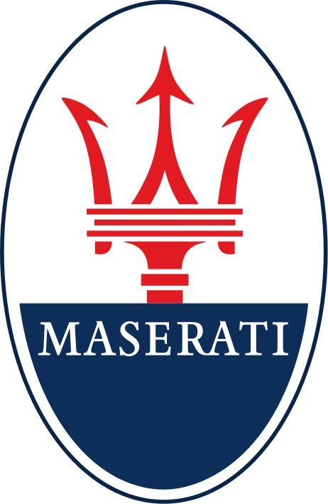 462px-Maserati_logo.svg.png (462×709)