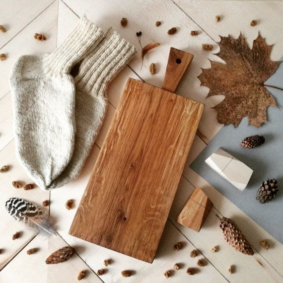 wooden cuting board by @kcrm_crafts >https://www.etsy.com/shop/KCRMcrafts<