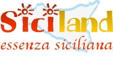 Siciland tante ricette siciliane