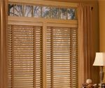 We offer custom drapes, blinds, shades, plantation shutters, window coverings and so ... Custom Blinds, Shades Shutters, Draperies & Top Treatments to Home in New York or New Jersey Contact VOGUE WINDOW FASHION at 212.729.6271