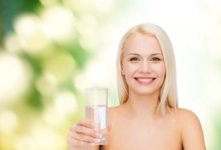 #AlkalineWater vs. The Other Stuff... learn why #alkalinity is a key to unlocking your body's potential