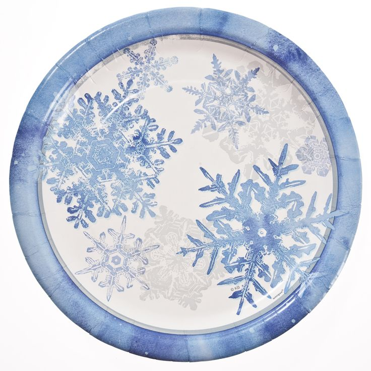 snowflake paper plates This paper plate snowflake yarn art is a perfect activity for the winter months and is great for beginning sewing and fine motor skills  and some paper plates .