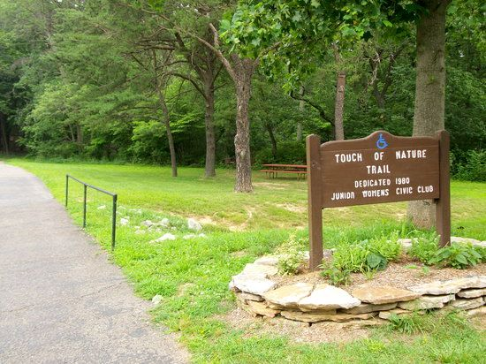 Rocky Gap State Park, Cumberland: See 163 reviews, articles, and 69 photos of Rocky Gap State Park, ranked No.4 on TripAdvisor among 33 attractions in Cumberland.