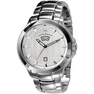 Pánské hodinky Emporio Armani AR0633
