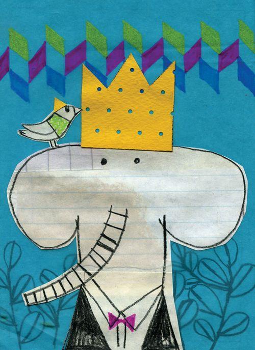 389 Best My Sweet Elephant Images On Pinterest