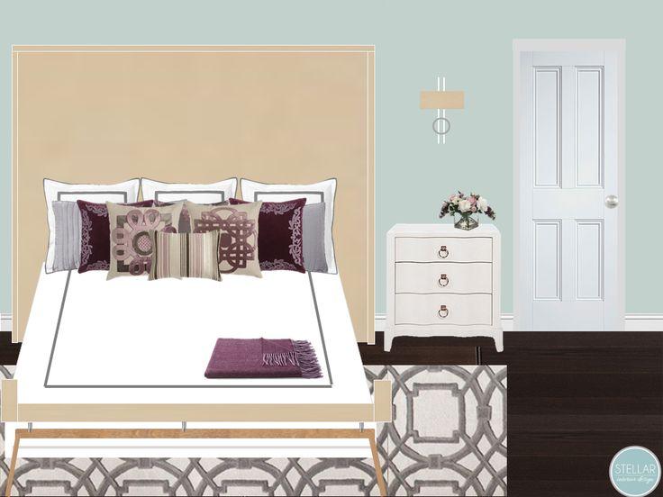 131 best STELLAR Design Boards images on Pinterest Interior - design bedroom online