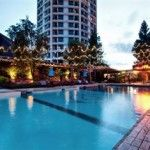 """""""A good hotel, if location is not your priority"""" -Janet Wong, Melaka : This Genting Highlands hotel offers a lot of amenities and the buffet breakfast is excellent. http://comparehotel123.com/awana-genting-hotel/"""