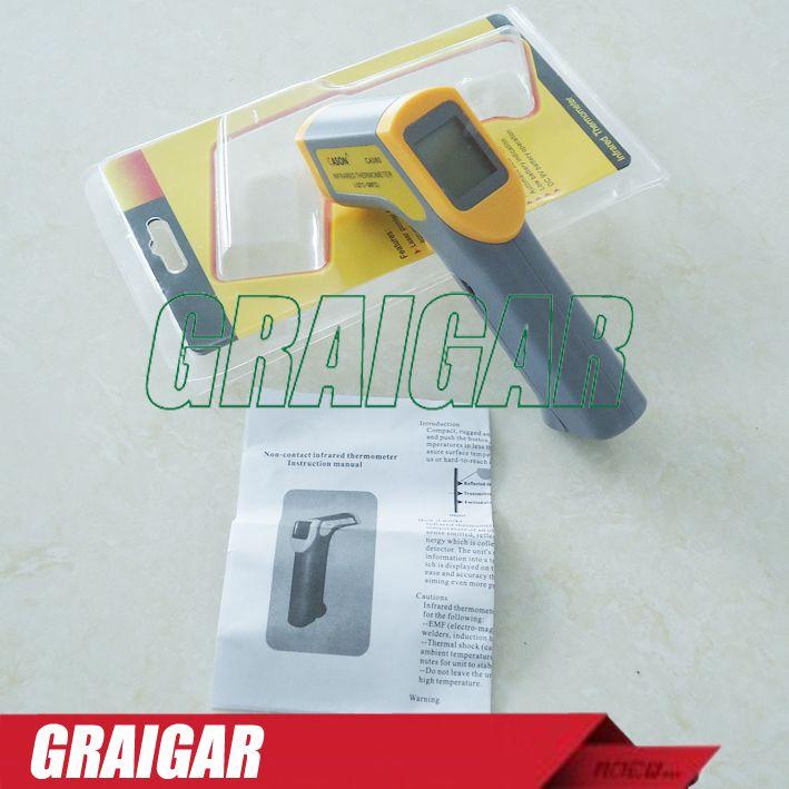 $24.69 (Buy here: https://alitems.com/g/1e8d114494ebda23ff8b16525dc3e8/?i=5&ulp=https%3A%2F%2Fwww.aliexpress.com%2Fitem%2FCASON-CA380-Digital-Infrared-thermometer-laser-32-degree-to-380-degree%2F1471775403.html ) CASON CA380 Digital Infrared thermometer laser -32 degree to +380 degree for just $24.69