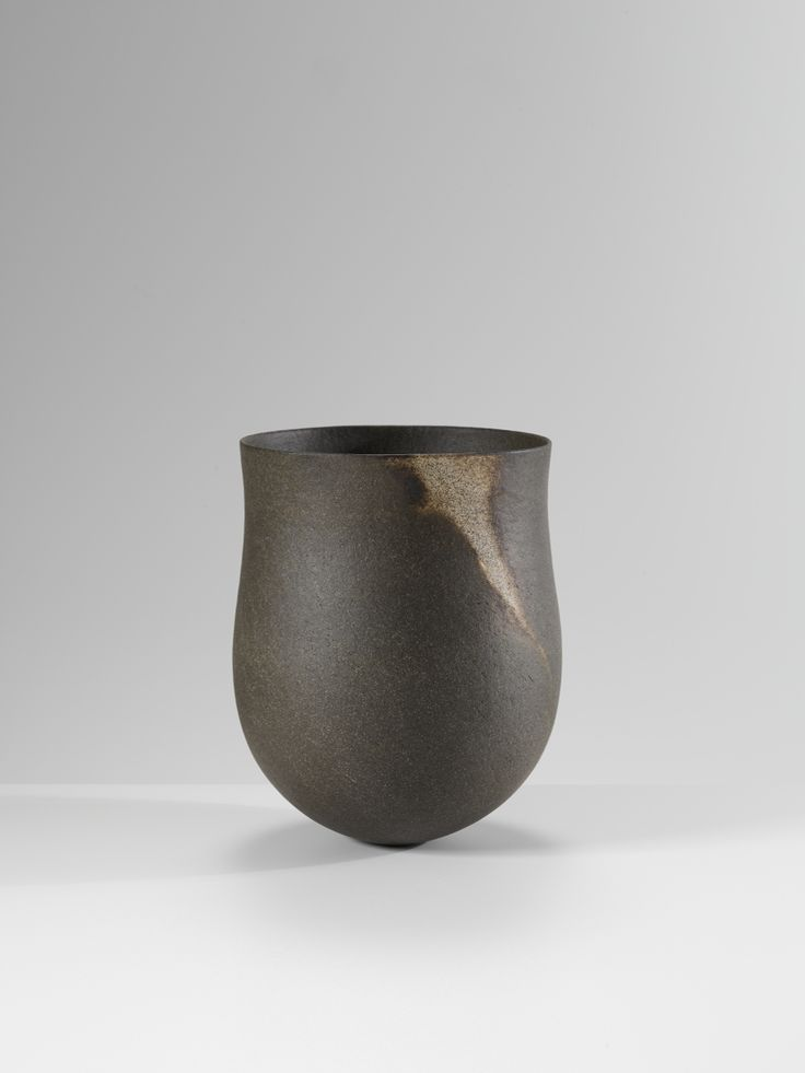 Jennifer Lee Ceramic,#jenniferleeceramics #ceramic