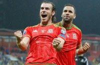 Garet Bale Dinobatkan Sebagai Pesepakbola Terbaik Wales 2016