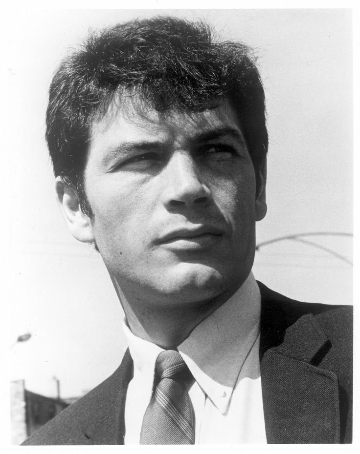Robert Forster (born July 13, 1941).