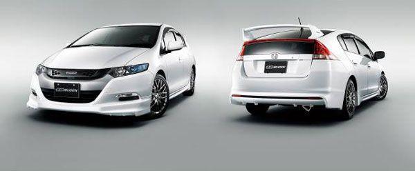 Penjualan Honda Insight dan CR-Z Hybrid di Eropa Dihentikan - Jakarta http://www.hargahonda.com/honda-insight-crz-hybrid-eropa/