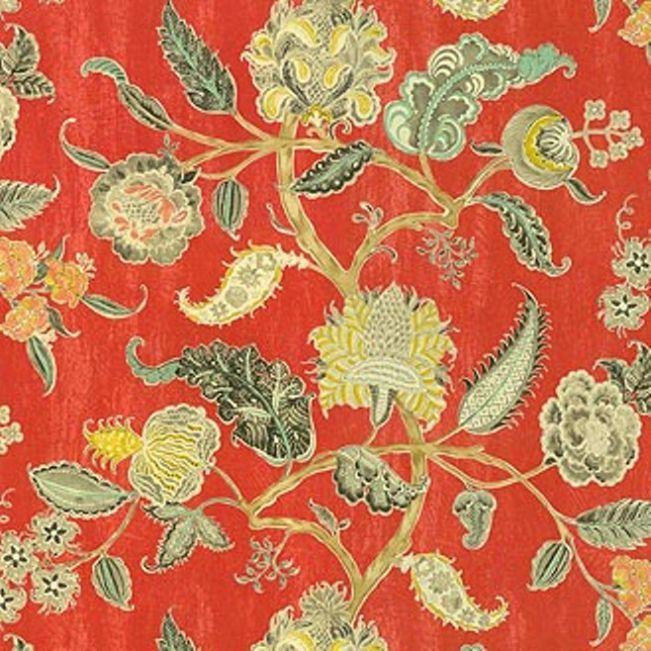 The 25 best Asian drapery fabric ideas on Pinterest Toile