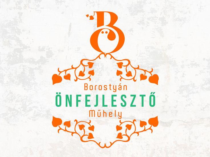 """A Borostyán Önfejlesztő Műhely üzenete: """"Megosztom veled az élet sikerének titkát.""""  önfejlesztés, öngyógyítás, önismeret, önbizalom, optimizmus, kiegyensúlyozottság, kreativitás, rugalmasság"""
