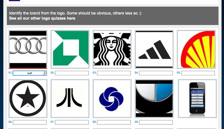 25 Best Images About LOGOS On Pinterest