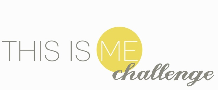 """THIS IS ME CHALLENGE  You are the only one who knows your story. This well-done site for teen and adult writers helps you tell it your way with help and ideas from the """"This Is Me Challenge!"""" Here you'll find dozens of wonderful writing prompts and ideas to help your older students tell their own story and learn to write better in the process."""