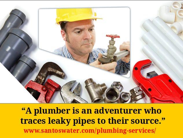 Affordable Furnace Repair Seattle