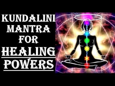 Original Kirtan Kriya Kundalini Yoga Meditation.with the Mantra Sa Ta Na Ma. Duration: 30 minutes. Music and Meditation performed by Tera Naam.