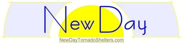 Storm Shelters Safe Room FAQs | New Day Tornado Shelter | Tulsa, Oklahoma City, OK