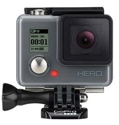 58ce84801f3ce Giveaway Geek - Win a GoPro HERO Action Camera -  http   sweepstakesden.com giveaway-geek-win-a-gopro-hero-action-camera     Sweepstakes on Pinterest   ...