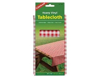 Coghlan S Tablecloth Canadian Tire 5 Camping